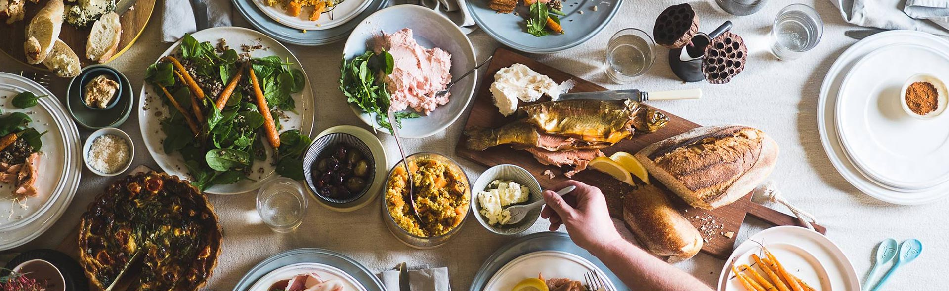 bernardis_fresh_food