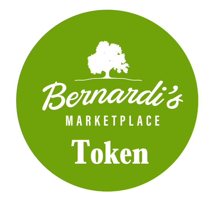 BER_Badge_Token