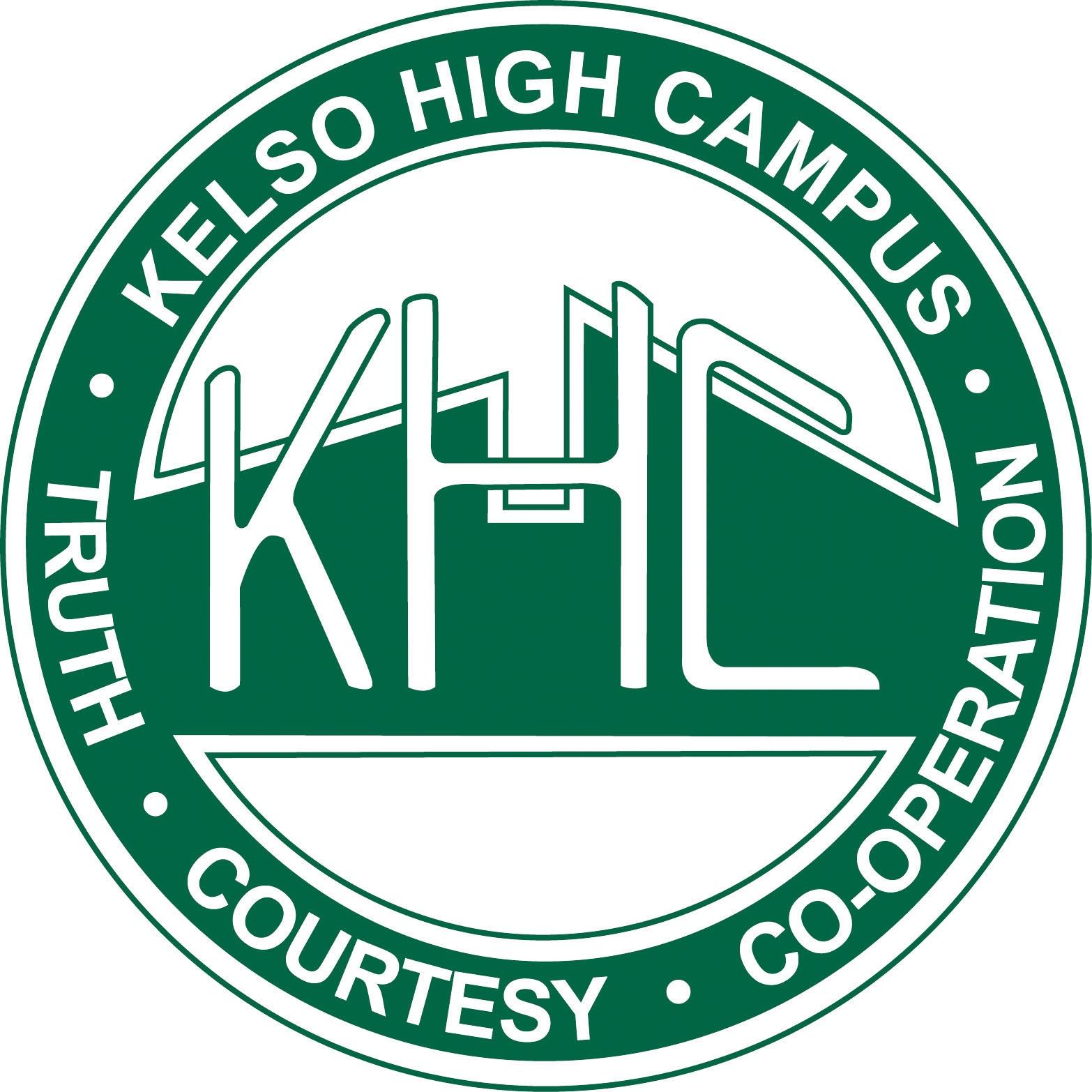 Green_KHC_Logo