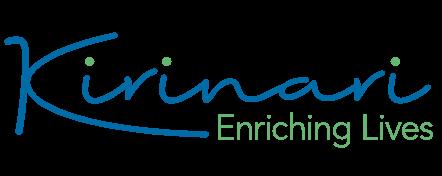Kirinari-Logo