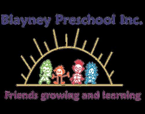 blayney-ps-logo