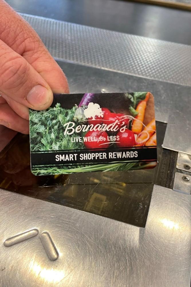 Bernardis-Smart-Shopper