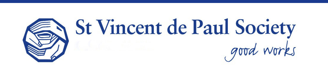 st-vincent-de-paul-society-nsw-logo