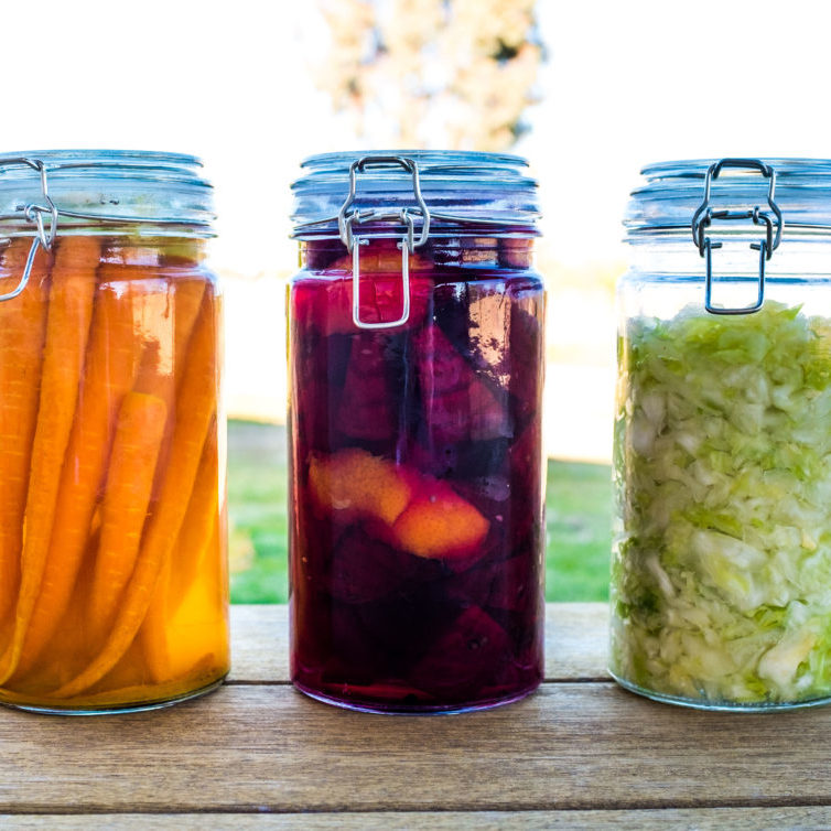 3 ways with Fermenting (1 of 1)
