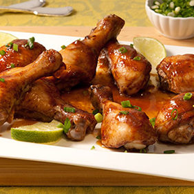 chinese-style-chicken-drumsticks