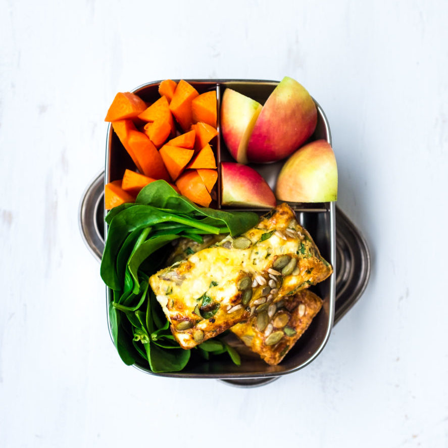 Lunchbox Frittata (5 of 1)