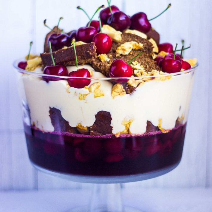 cherry_trifle